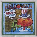 HELLOWEEN I want out shape maxi Tape / Vinyl / CD / Recording etc