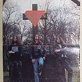 ASPHYX old poster