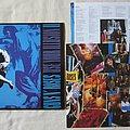 Guns N' Roses - Tape / Vinyl / CD / Recording etc - Guns N' Roses - Use your illusion pt 2. LP 1991