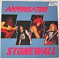 Annihilator - Stonewall maxi