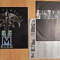 Queensryche - Tape / Vinyl / CD / Recording etc - Queensryche Empire 2LP First press 1990