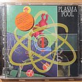 Plasma Pool - Tape / Vinyl / CD / Recording etc - Plasma Pool - I 1996