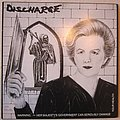 Discharge EP 1983