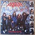 Anthrax - Tape / Vinyl / CD / Recording etc - ANTHRAX - I'm the man maxi 1987