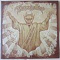 Tormentor - Tape / Vinyl / CD / Recording etc - Tormentor - Anno Daemoni LP