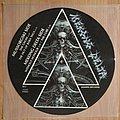 Mekong Delta - Tape / Vinyl / CD / Recording etc - MEKONG DELTA - The Gnome - picture disc 1987
