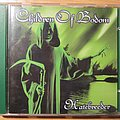 Children Of Bodom - Tape / Vinyl / CD / Recording etc - Children Of Bodom - Hatebreeder CD