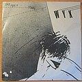 WYX - Tape / Vinyl / CD / Recording etc - WYX - Lie, lie, lie SP 1983