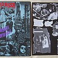Terrorizer - Tape / Vinyl / CD / Recording etc - Terrorizer - World Downfall LP 1989!