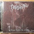 Covenant - Tape / Vinyl / CD / Recording etc - COVENANT - In times before the light original CD