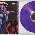 Appaloosa - Tape / Vinyl / CD / Recording etc - Various Artists LP Underground '70
