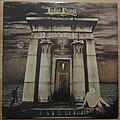 Judas Priest - Tape / Vinyl / CD / Recording etc - JUDAS PRIEST - Sin after sin LP first UK press
