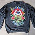 Guns N' Roses - TShirt or Longsleeve - Guns N' Roses Old Sweater
