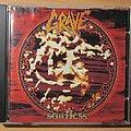GRAVE - Soulles CD 1994