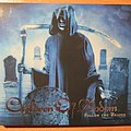 Children Of Bodom - Tape / Vinyl / CD / Recording etc - Children Of Bodom - Follow the reaper CD digipack