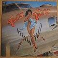 Tora Tora - Tape / Vinyl / CD / Recording etc - Tora Tora - Surprise Attack LP 1989