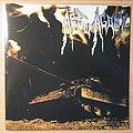 Age Of Agony - Tape / Vinyl / CD / Recording etc - Age Of Agony / Slugathor - Reign of tormentor SP