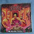 Exarsis CD