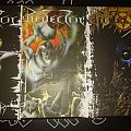 Protector Tape boxset Tape / Vinyl / CD / Recording etc