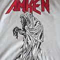 "Amken ""Soul's Crypt"" T-Shirt"