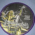 Speedbreaker Patch