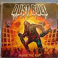 Dust Bolt - Awake the Riot CD Tape / Vinyl / CD / Recording etc