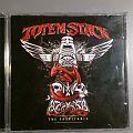 Totemstack - The Inevitable EP Tape / Vinyl / CD / Recording etc