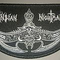 Indian Nightmare patch