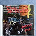 Endless Recovery CD