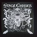 Space Chaser - Tape / Vinyl / CD / Recording etc - Space Chaser 7''