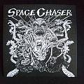 Space Chaser 7'' Tape / Vinyl / CD / Recording etc