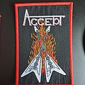 Accept patch
