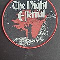 The Night Eternal - Patch - The Night Eternal Patch