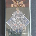 Indian Nightmare - By Ancient Force Tape / Vinyl / CD / Recording etc