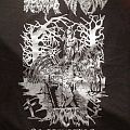 Throneum Offence - TShirt or Longsleeve - Throneum + Offence - No Salvation