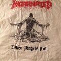 Incarnated - TShirt or Longsleeve - Incarnated - When Angel's Fall