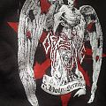 Offence - TShirt or Longsleeve - Offence - Holy Vermin
