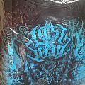 Lost Soul - TShirt or Longsleeve - Lost Soul - sweatshirt - L