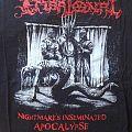Embrional - TShirt or Longsleeve - EMBRIONAL - The Devil Inside