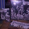 Possession - Tape / Vinyl / CD / Recording etc - The True Possession
