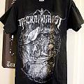 Necrophagist - TShirt or Longsleeve - Necrophagist Shirt