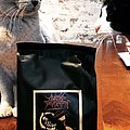 Cattle Decapitation Dark Horse Coffee Other Collectable