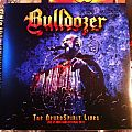 Bulldozer - The NeuroSpirit Lives (Live at Rockhard Festival 2012 LP/DVD