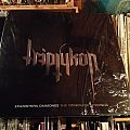 Triptykon - Eparistera Daimones The Complete Sessions
