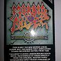 Abominations of Desolation Tape / Vinyl / CD / Recording etc