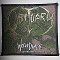 World Demise Patch