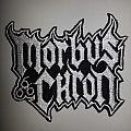 Morbus Chron