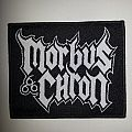 Morbus Chron - Patch - Sleepers of the Rift
