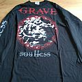 Grave Soulless Original LS 1994