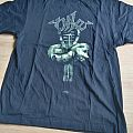 Nile Original 2002 Tour Tshirt